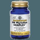 Solgar Phytogen fytogen komplex 60 tabletter